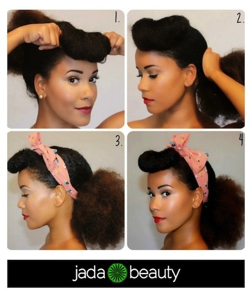 jadabeauty.com  (the pompadour)