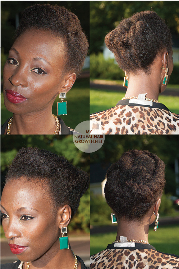mynaturalhairgrowth.net   (the simple tuck and pin)