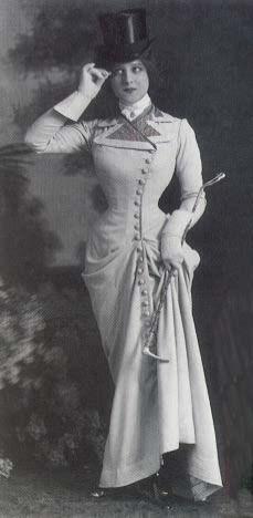 ridding outfit (dollingsugarcoma.blogspot)